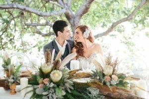 Noosa Waterfront Wedding Venue Gallery 28