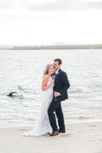 Noosa Waterfront Wedding Venue (11)