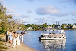 Noosa Waterfront Wedding Venue (24)
