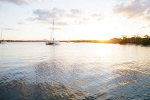Noosa Waterfront Wedding Venue (25)