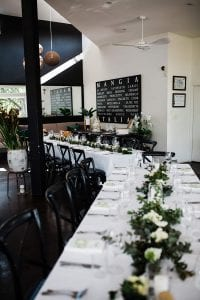 Noosa Waterfront Wedding Venue (52)