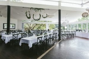 Noosa Waterfront Wedding Venue (54)