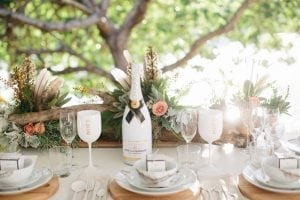 Noosa Waterfront Wedding Venue Gallery 24 300x200
